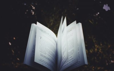 """Our Next Book, """"Pilgrim's Progress,"""" by John Bunyan"""