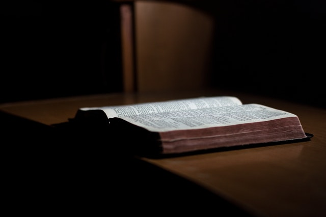 John Calvin and James Arminius on How to Know the Bible is God's Word
