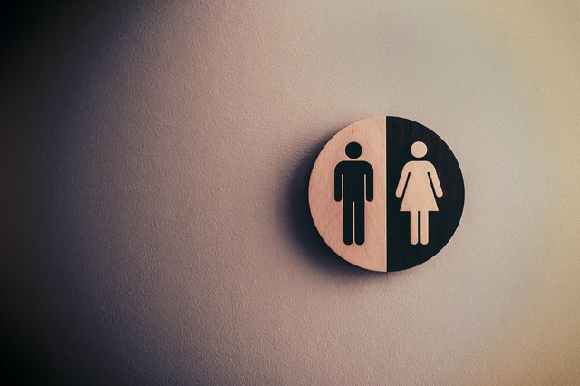 Why Do Christians Only Believe in Two Genders?