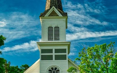 To Preachers Not Active in the Local Church